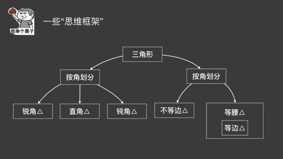 壹周速读:超实用的配色方法小合集