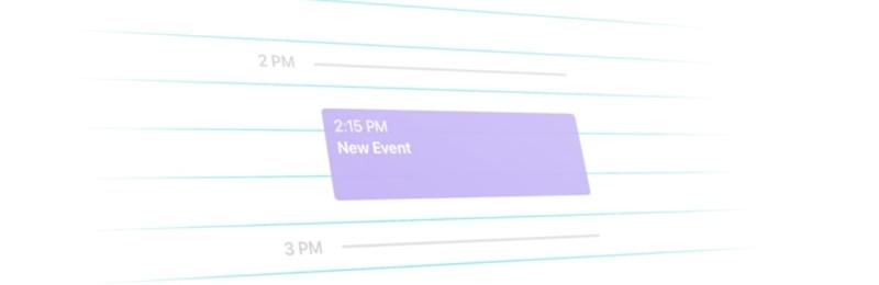 同样是光标设计,苹果是如何把体验做到极致的?