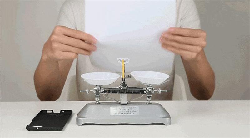 产品设计都在争眼球,它却只想做「被人忽略的产品」