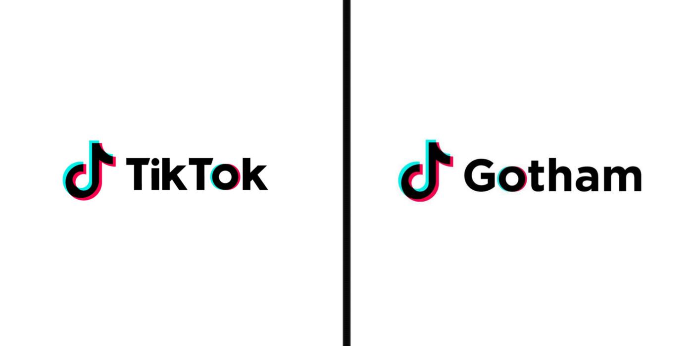 原来这些最顶级LOGO,一开始就用上了最顶级的字体