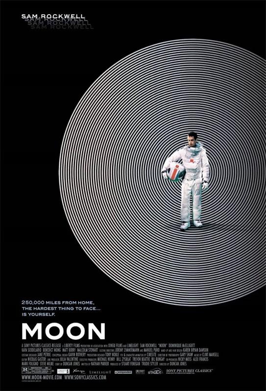一张电影海报价值2000万票房?看完这20张我信了