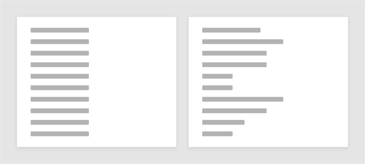 大厂高手出品!中台系统设计指南:表单体验篇