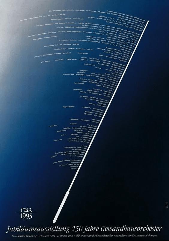 壹周速读:超万字长篇设计干货 x 8