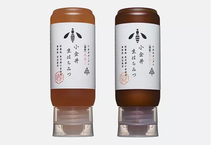 2020日本包装设计大赏,获奖作品也太精彩了吧!