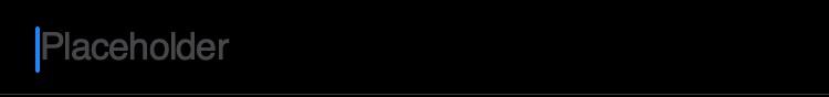 基础指南!覆盖超广的UX全链路专业/业务术语(中英对照+注释)