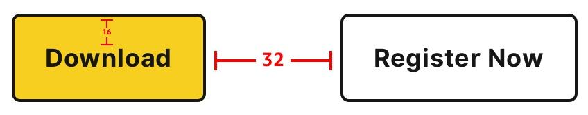 学会8pt网格系统,创建超强页面布局