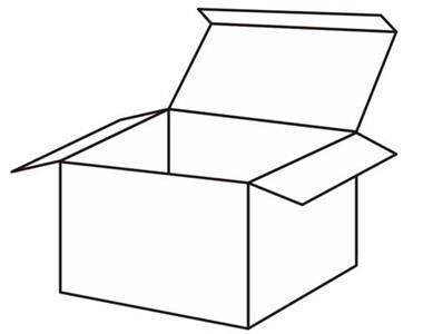 万字干货!包装设计从基础到入门全方位教学