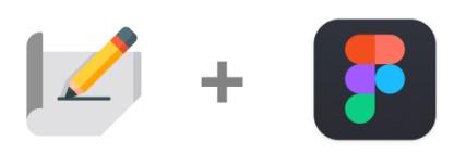 帮你省下90%的时间!如何使用Figma简化设计工作流程?