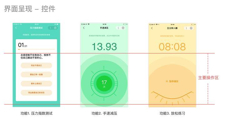 大厂经验!四步教你打造「专属」交互设计自查表!