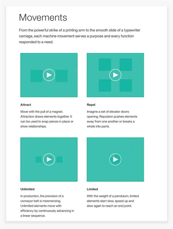 高分经典书籍《设计系统》 第一章:标准的力量
