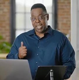 看完Adobe Max 2020,80%的设计师都把Mac砸了…