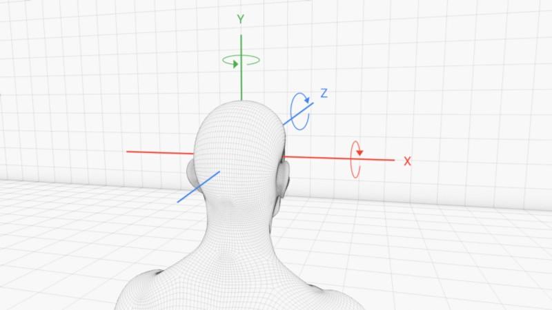 从这4个方面,帮新手快速入门VR界面设计
