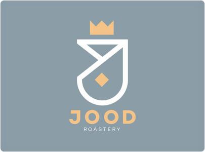 继续预测!2021年品牌 LOGO 设计流行趋势