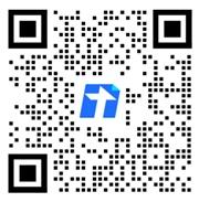 实战案例!腾讯文档全平台系统设计复盘