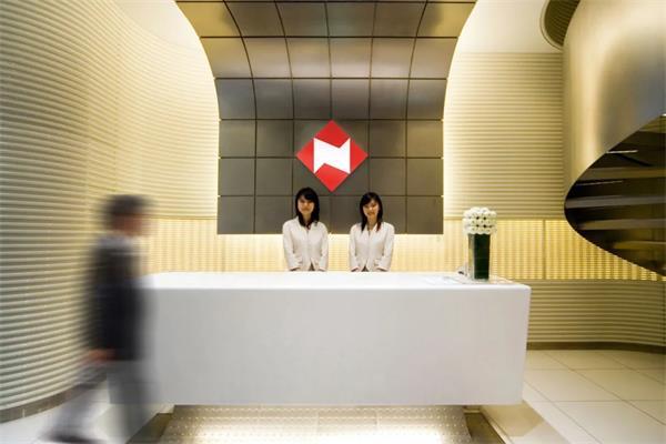 国宝级品牌设计公司,知名作品独家大揭秘!