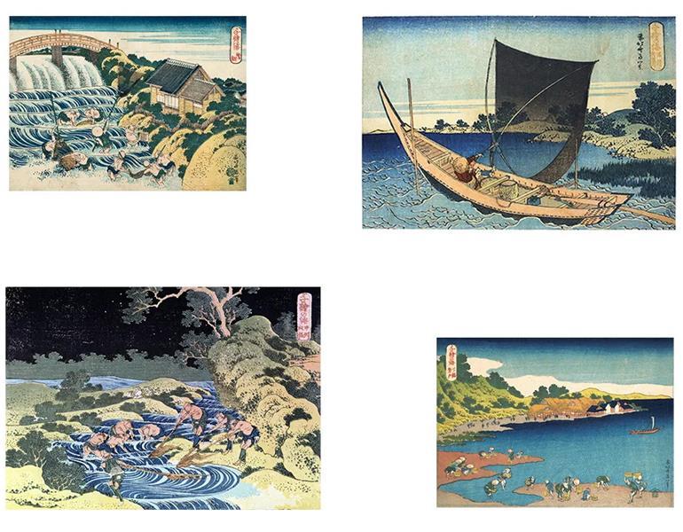 一辈子35000幅画,有多少人能做到?