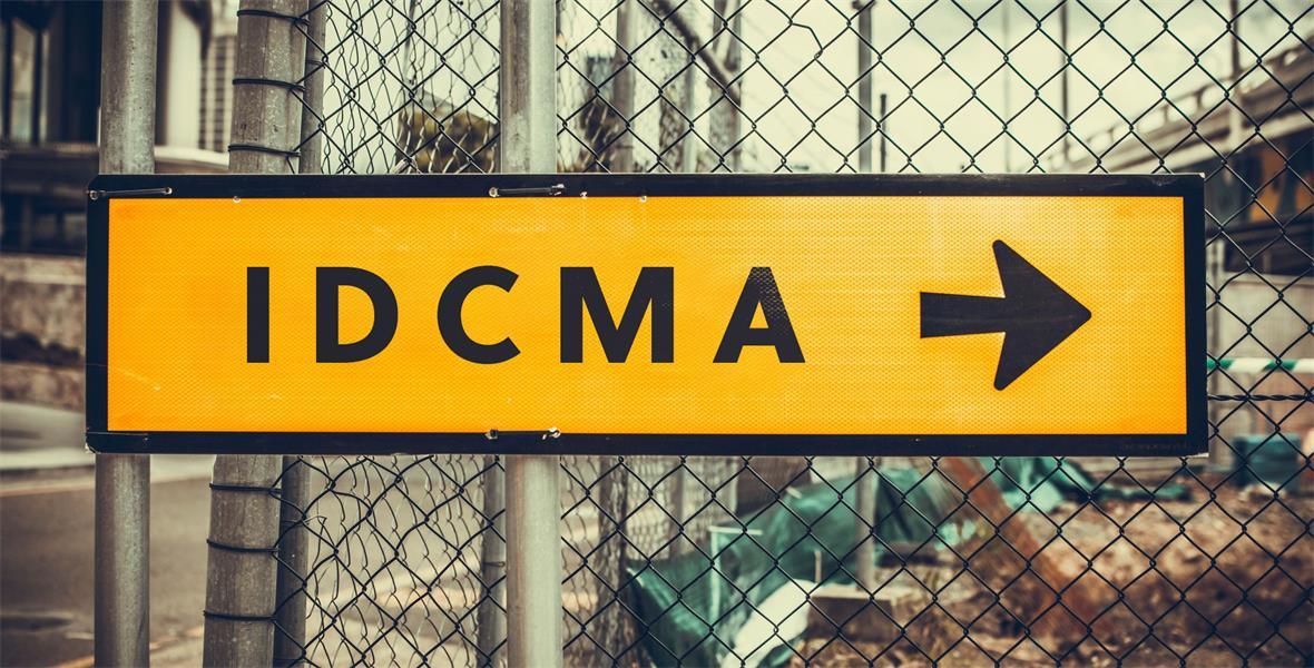 电商设计师如何让自己更值钱?来学会高手的 IDCMA 法则!