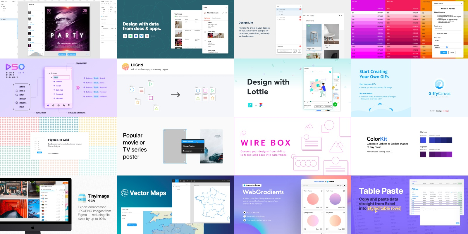 用 Figma 做产品设计,在线办公6个月是什么体验?