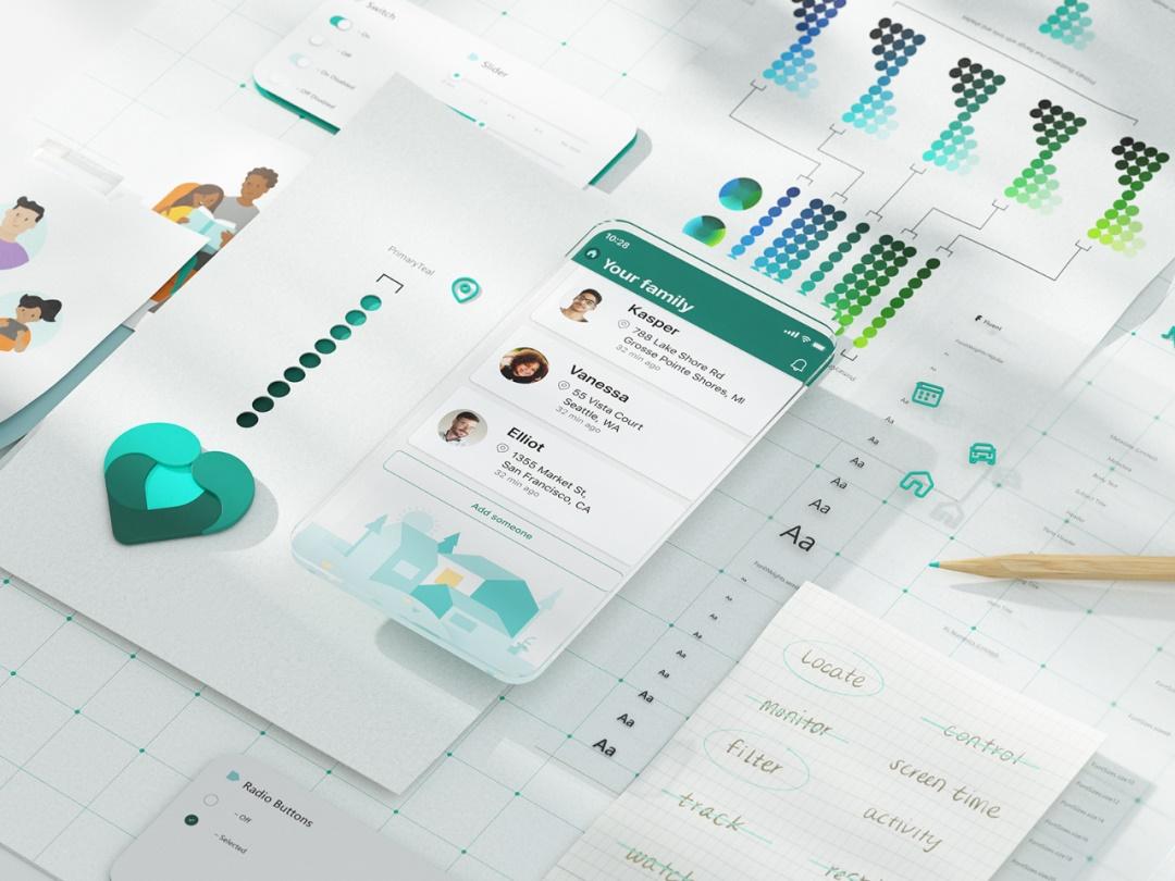 别落伍了!2021 年 8 个用户体验设计趋势分析