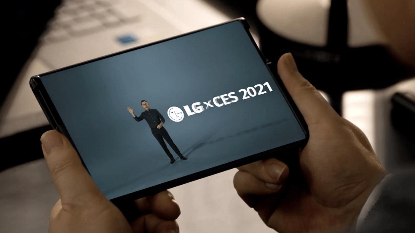 一年一度的CES 2021消费电子展,有哪些值得关注的设计趋势?
