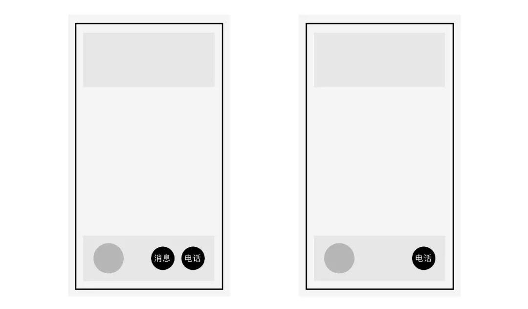 禁用按钮应该怎么用?来看高手的分析!