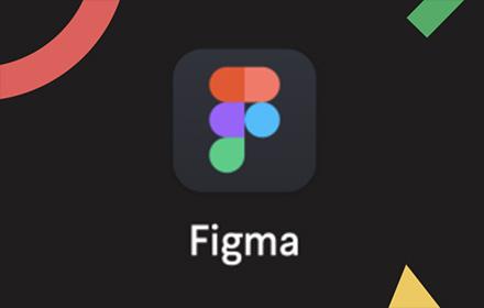Figma进阶干货!从零开始构建自适应组件指南