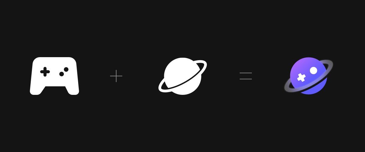 图标设计如何快速过稿?来看腾讯设计师的私藏方法