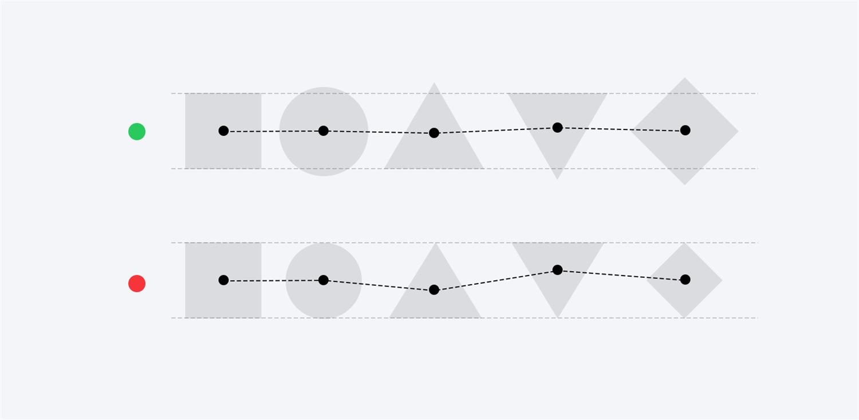 6500字超全干货!图标设计零基础入门指南