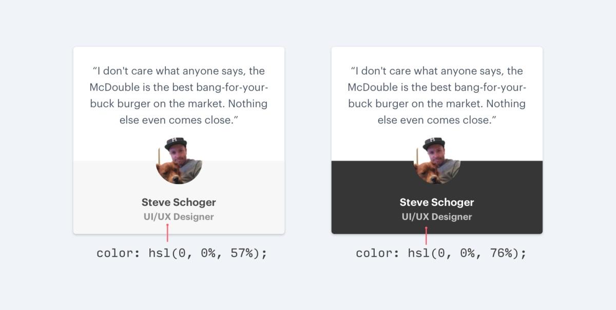 如何提升UI设计的高级感?来看高手的深入分析!