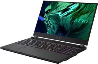 全新 GeForce RTX 30 系列笔记本,为新一代创造力赋能