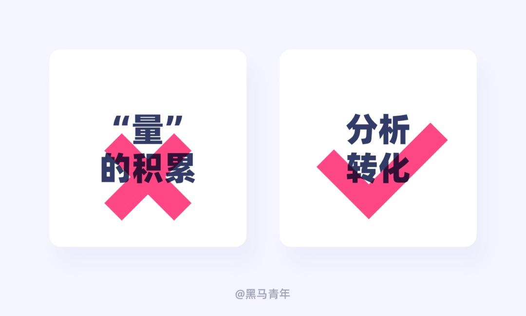 壹周速读:春节错过的干货好文全在这里!