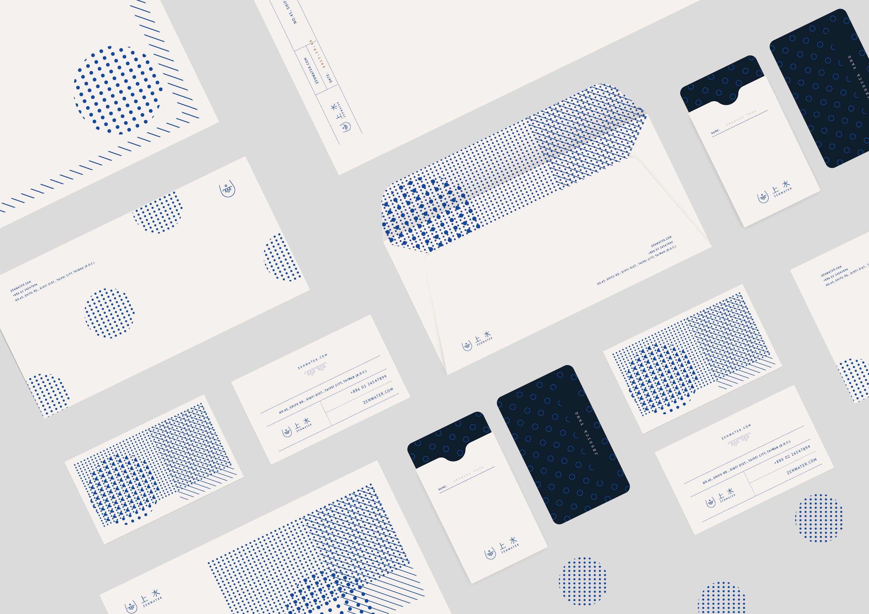 优设圆桌:百万人气的设计师是怎么做练习的?