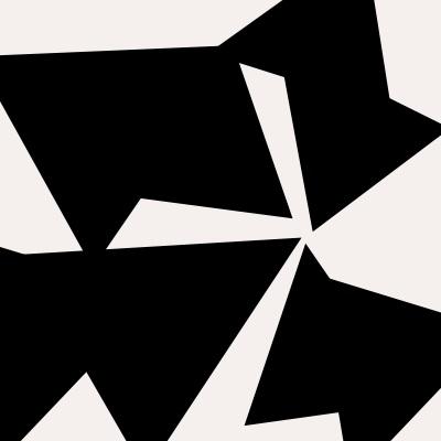 超有趣!高级设计师必知的6个视觉设计基础技巧