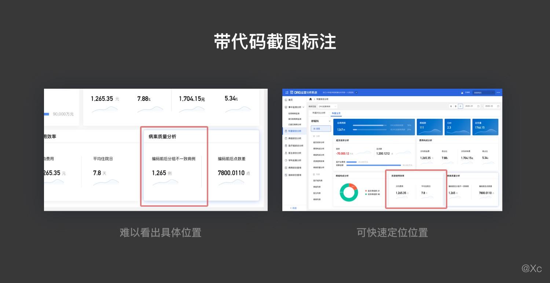 最后一道防线!五步提升 UI 交互验收效率(附验收模板)