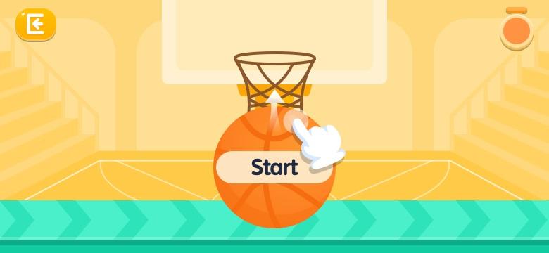 流利说设计师:少儿在线教育的游戏化设计宝典
