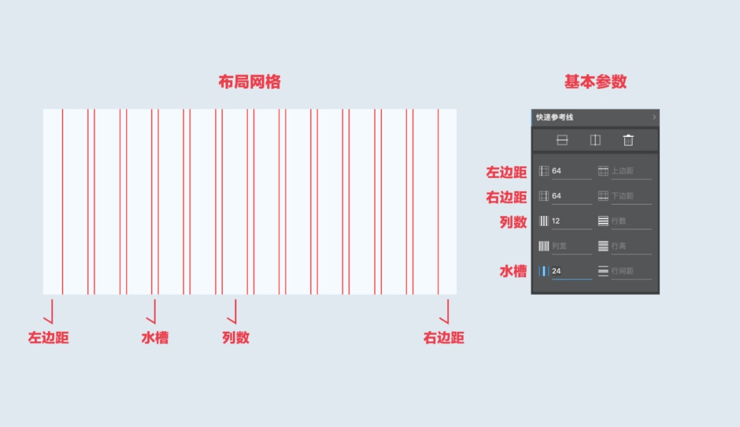 设计圈超火的3个Sketch插件,让你效率逆天(已打包)