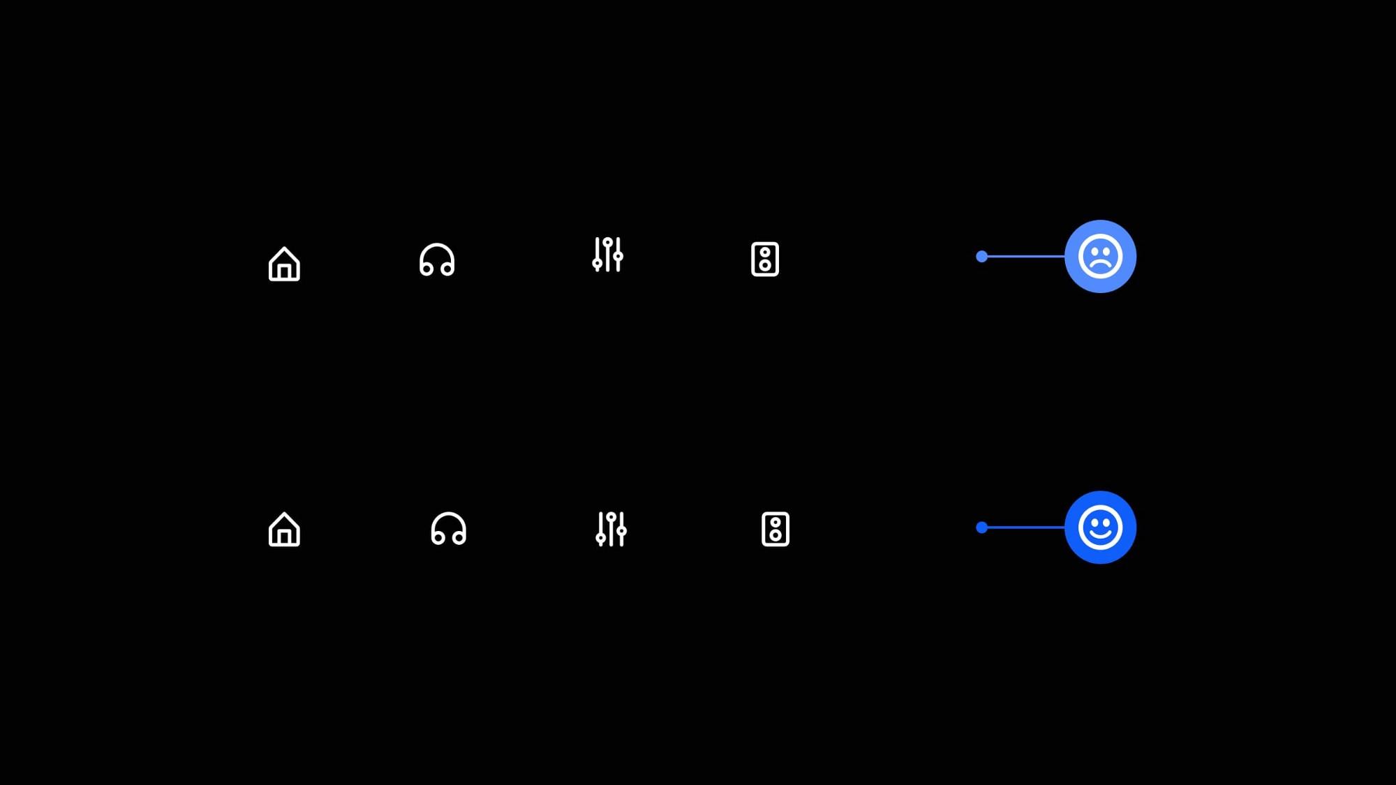 第三波!快速提升 UI 设计效果的 6 个小技巧