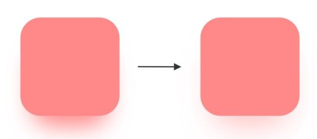 3个常见的图标设计小问题,来看腾讯设计师如何解决!