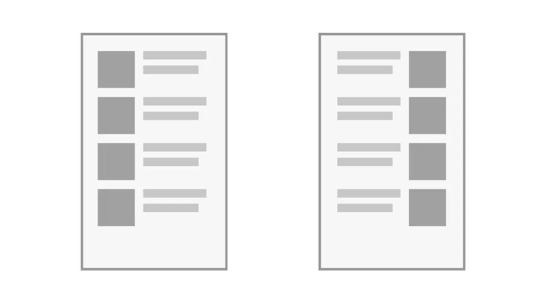 产品设计理论系列(一):没有指导意义的理论就毫无价值?