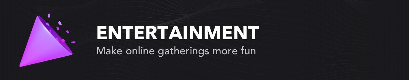 过亿人使用的QQ音视频产品,是如何做好体验设计的?