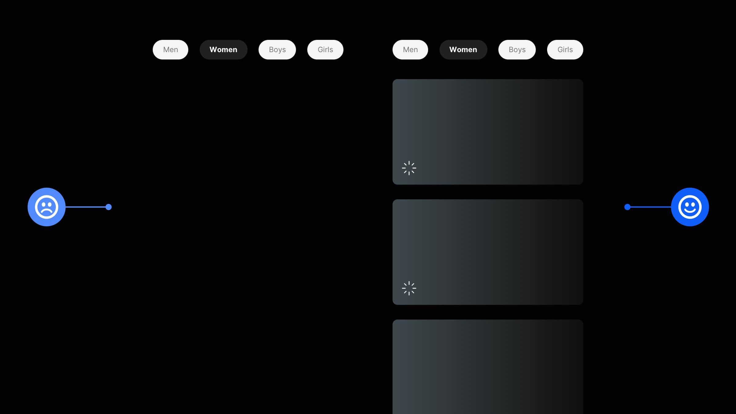 第四波!快速提升 UI 设计效果的 6 个小技巧