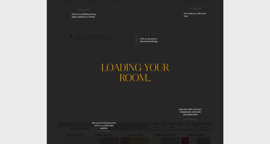 想抓住产品第一印象?看看这些引导页设计方法!(附素材)