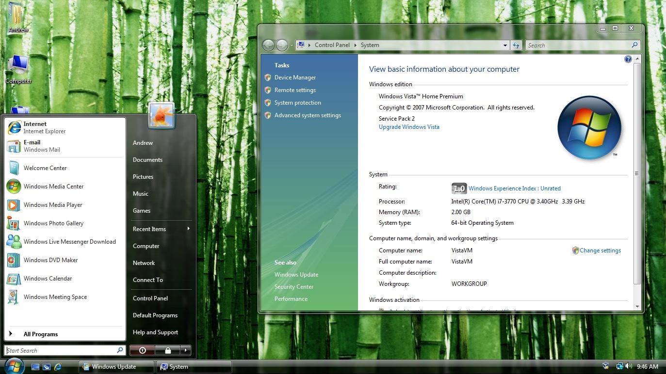 Windows 11 系统泄漏,来看看有哪些亮眼的设计变化!