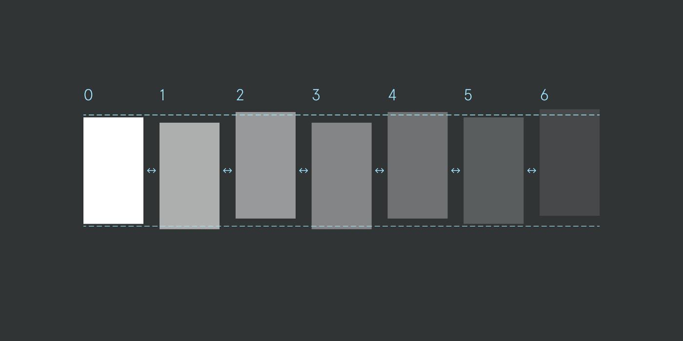 快收藏!22款实用性超强的免费 Figma 插件