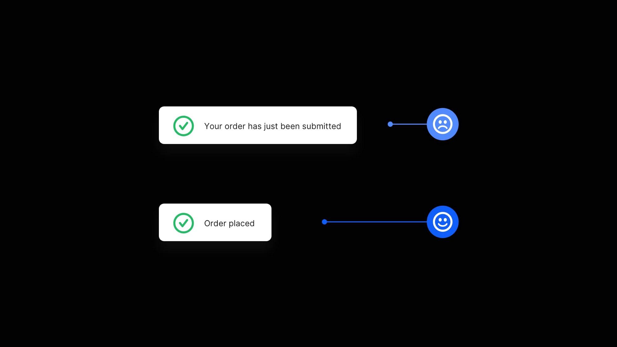 壹周速读:B 端 UI & UX 设计的深入思考