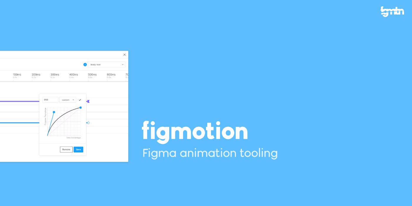 UI/UX 设计师必备的 16 款 Figma 插件
