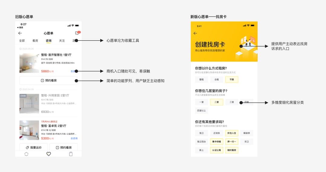 如何增加用户信任度?来看贝壳的实战设计案例!