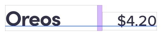 Lyft设计总监:移动端响应式设计的高效方法