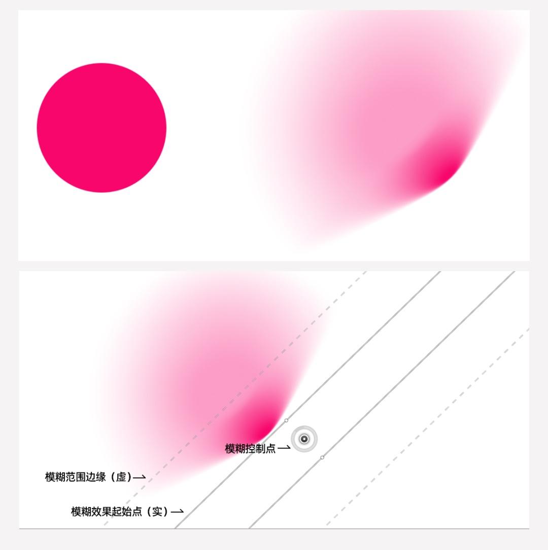 2021 作品集流行封面设计技巧(附超多素材)