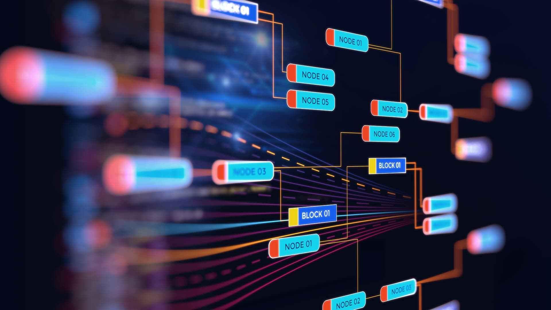 B端产品如何做好数据可视化?收下这篇7000+的干货!
